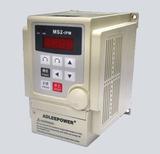 爱德利变频器MS2-IPM系列